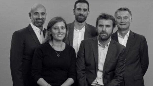 Quintet Conseil: 5 ex-conseillers du ministère du Travail unis autour de la stratégie sociale
