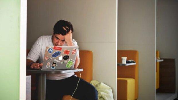 Interim digital et plateformes : enquête sur la bataille pour capter le travail indépendant