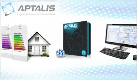 Aptalis joue la carte de la mobilité