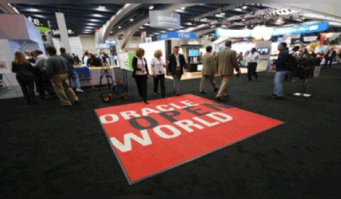 Oracle dévoile ses projets pour 2015