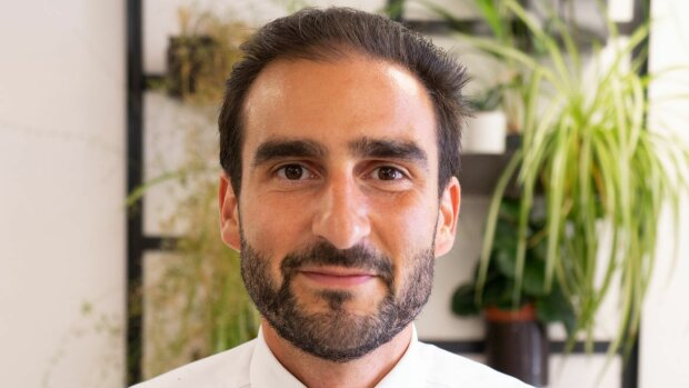 Easyrecrue racheté par iCIMS : « Une alliance qui a du sens », selon Mickaël Cabrol