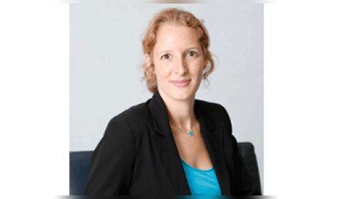 Tribune : Hidden Jobs dévoile le marché caché de l'emploi, par Isabelle Vrilliard