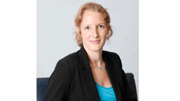 Tribune - Jobaline automatise l'entretien téléphonique, par Isabelle Vrilliard