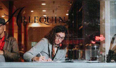 Freelances : les entreprises adaptent leur politique RH
