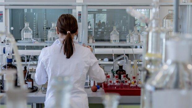 Entre labos et entreprises, les thèses Cifre veulent décoller