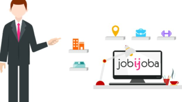 Avec Jobijoba, le conseiller emploi devient virtuel