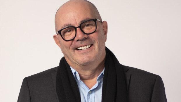 """""""Rent est pour les entreprises du Québec une occasion unique d'échanger avec les acteurs européens"""" J.M. Welsch"""