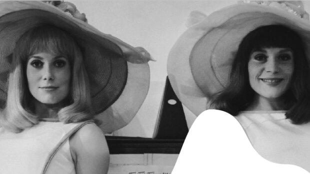 Musique à l'image : Sœurs Jumelles, premier festival spécialisé à Rochefort