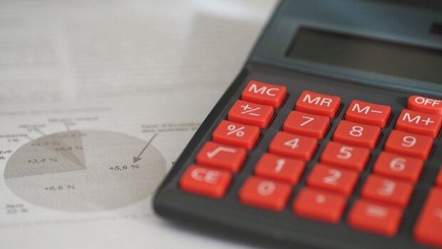 CNM : le calendrier d'été et de rentrée pour les dépôts de dossier