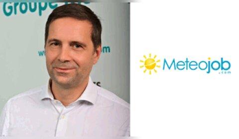 Meteojob : le matching et la révolution dans l'emploi