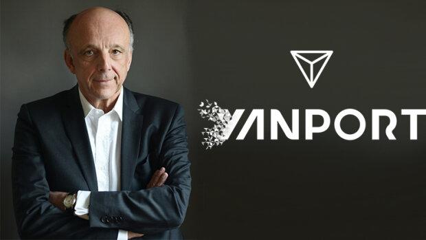 Yanport mise sur la transparence de ses données