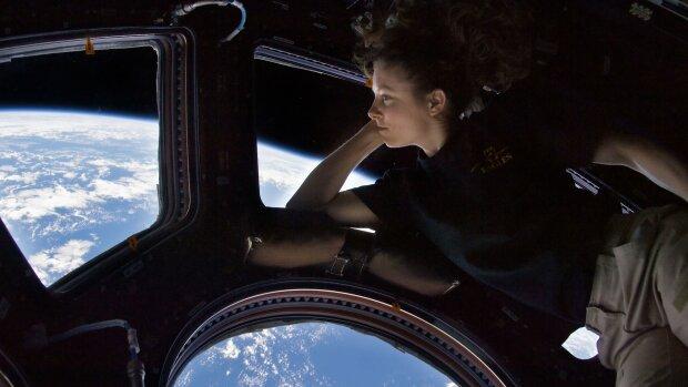 5 conseils d'une spécialiste des missions spatiales pour bien vivre le confinement et le télétravail