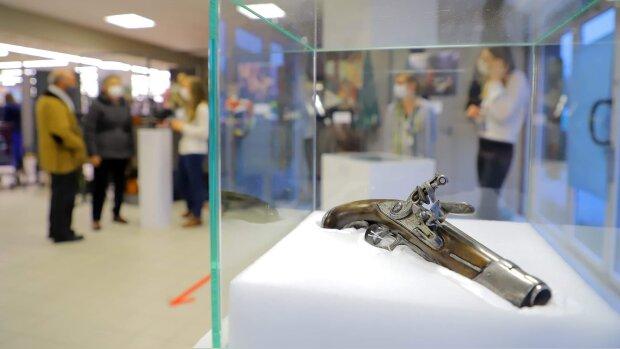 Médiation : comment les musées de Charleville-Mézières (Ardennes) exposent-ils hors les murs ?