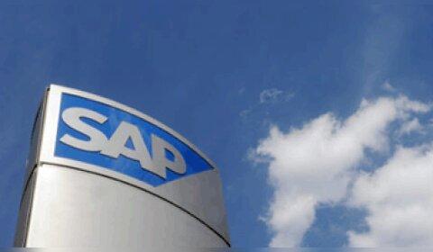 Les revenus cloud de SAP décollent