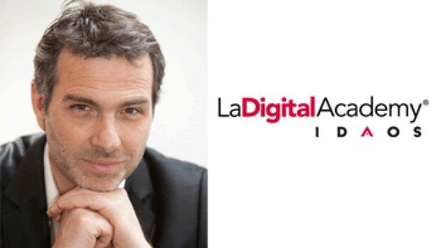 Tribune - Le DRH au cœur de la transformation digitale: 5 moyens d'actions