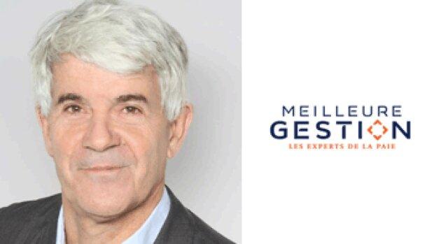"""""""Depuis 2009, nous enregistrons une croissance de 30 % de notre chiffre d'affaires"""", Alain Crémer, Meilleure Gestion"""