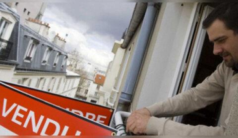 Les cinq compétences indispensables d'un agent immobilier