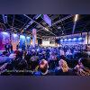 Zukunft personnal Europe: l'avenir des RH débattu du 15 au 17 septembre 2020 à Cologne -