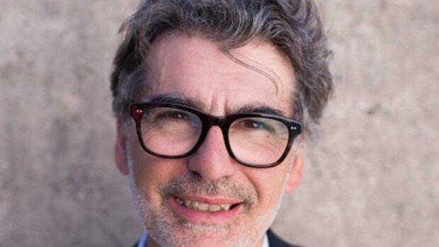 """""""Le LEC sera un lieu d'échanges sur l'avenir de la formation"""", Marc Dennery"""
