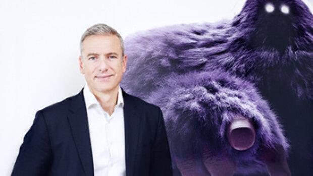 """""""La base de Monster s'est enrichie de plus de 1,1 million de nouveaux CV rien que sur l'année 2017"""", Gilles Cavallari"""