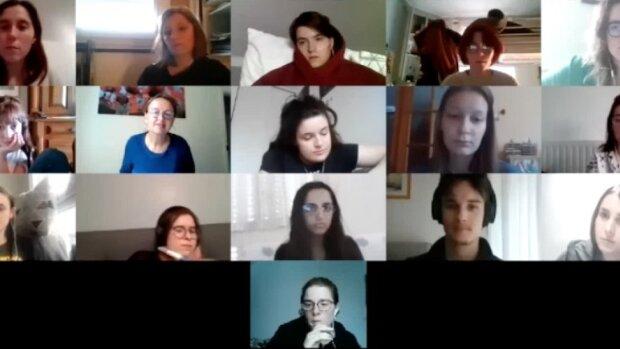 """Livestream : de """"l'escape théâtre"""" en ligne avec la compagnie Isabelle Starkier"""