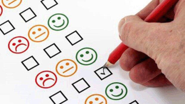 Marque employeur : comment réagir face aux avis négatifs sur Internet ?