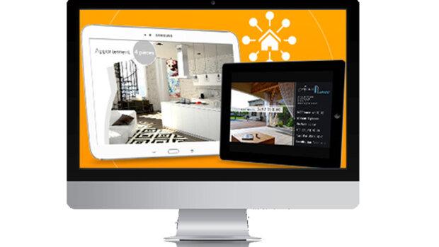 Previsite refond ses offres VirtualVisit et SocialConnect