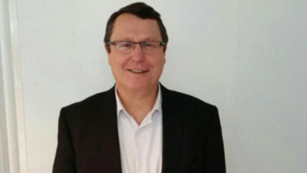"""""""Nous proposons des bases immobilières riches de 24 millions de profils"""", Marc Ortalo, Explorimmoneuf"""