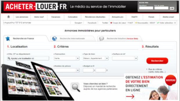 Acheter-Louer poursuit sa mue en misant sur des partenariats de qualité