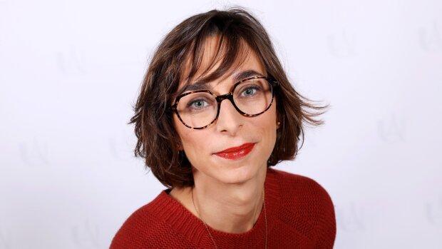 Le parcours d'Aurore Tixier, DG déléguée Vie de campus de l'Université de Paris