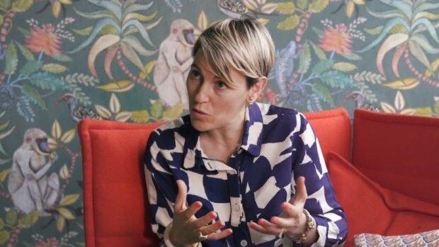 Vidéo Mathilde Le Coz - DRH Mazars France : vers l'organisation d'un mode de travail hybride
