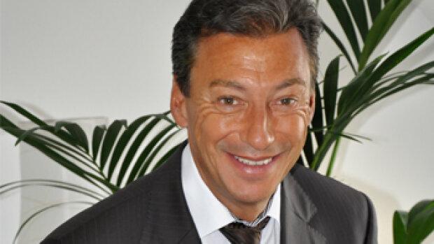 """""""Nous venons de clôturer une levée de fonds de 2,5 millions d'euros"""", Philippe Guéneau, Shelterr"""