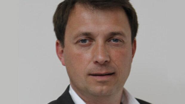 """""""Nous misons sur la croissance externe pour enrichir notre base de contacts intentionnistes"""", Laurent Campagnolo, Acheter-Louer"""