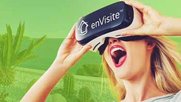 TOP des visites virtuelles les plus réussies de 2016