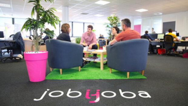 Jobijoba contourne les formulaires des sites carrières