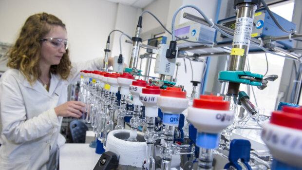 Organismes de recherche : un mode de recrutement pluriel