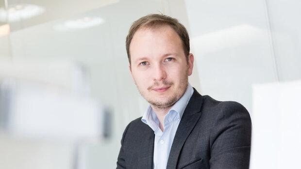 Syment organise la première AG sur la blockchain