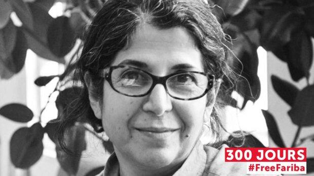 Fariba Adelkhah : le combat pour sa libération continue pendant le confinement