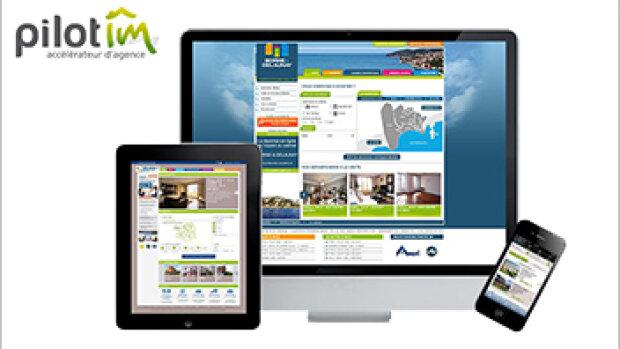 Pilotim, un logiciel au service de la relation client