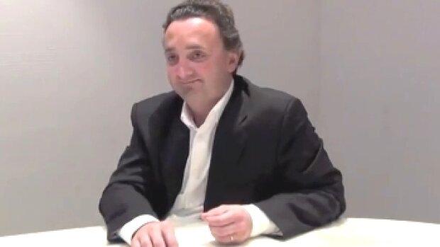 «Nous sommes en avance sur l'ergonomie mobile», Antoine David, cofondateur de Rue de l'emploi