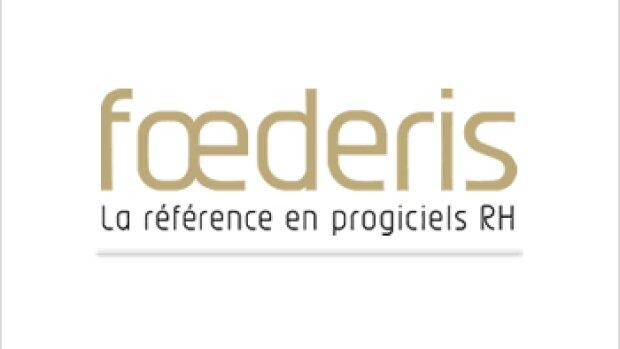 2013, une nouvelle année de forte croissance pour Fœderis