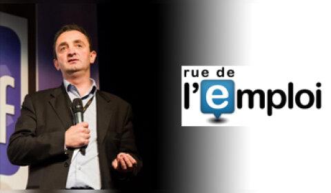 Tribune - Le mobile a ses codes, que le web ignore par Antoine David