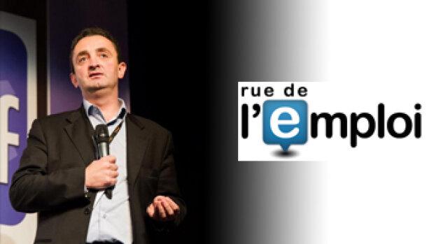 Tribune - Site mobile vs Application : Faux débat, Antoine David