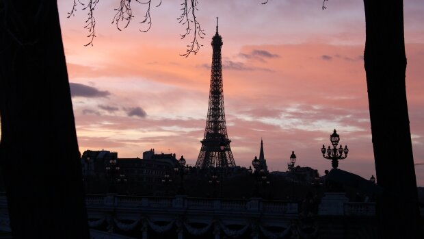 """""""Le mois d'août de la culture"""" : comment participer au festival déconfiné de la Ville de Paris ?"""