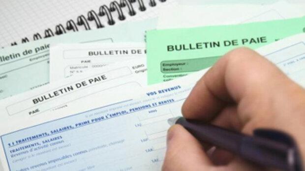 Bulletin de paie simplifié : les 5 points à retenir