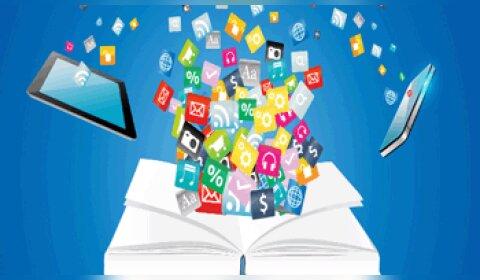 Les cinq chiffres à retenir du digital learning