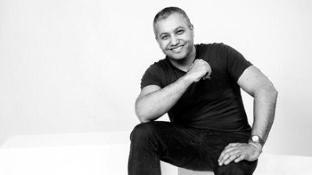Start-up RH : Comeet, le Meetic de l'entreprise ?