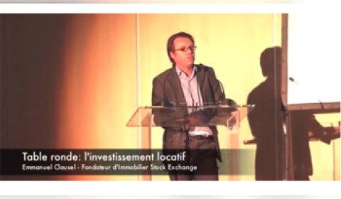 Toulouse : l'investissement locatif dans le neuf a encore de beaux jours devant lui !