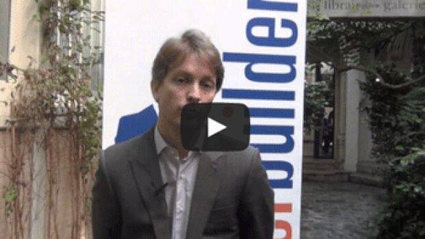 Vidéo - Les enjeux du Big Data dans les stratégies de recrutement