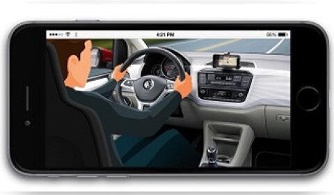 La réalité augmentée s'invite dans les formations de Renault